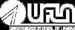 Logo da UFLA